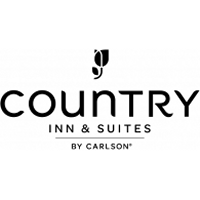 country inn suites 200